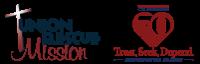 urmw logo