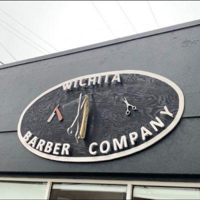 188c71a807ff4701bf69c003356de4-wichita-barber-company-inspiration-8ae9aa7890e14c538f8632cec9a25d-booksy